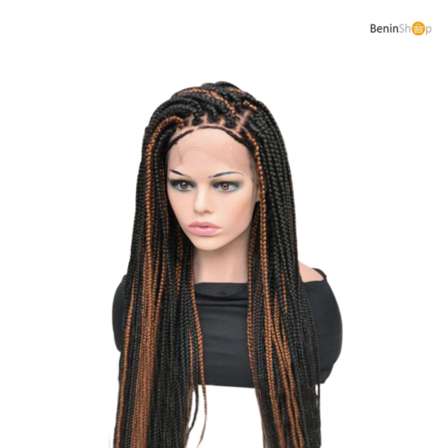 la-perruque-ariana-nattee-model-box-braid-large-swiss-lace